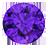 Amethyst (2)