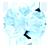 Aquamarine (6)