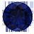 Blue-Sapphire