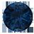 Blue-Topaz