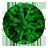 Emerald (1)