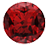 Rhodolite-Garnet (5)