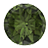 Green-Tourmaline (22)