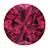 Pink-Sapphire