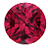 Pink-Tourmaline (5)