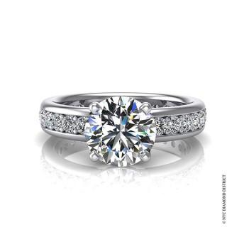 Olivia Ring