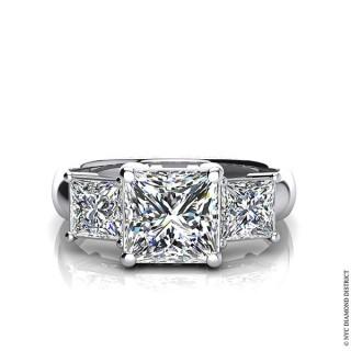 Ella Ring