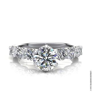 Riley Ring