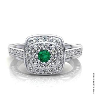 Lauren Ring