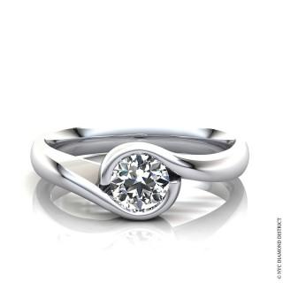 Avital Ring
