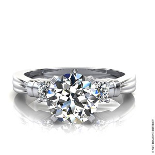 Annmarie Ring