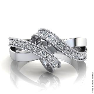 Bria Ring