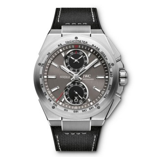 IWC Watches - Ingenieur Chronograph Racer