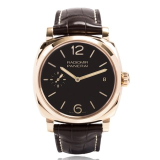 Panerai Watches - Radiomir 1940 3 Days